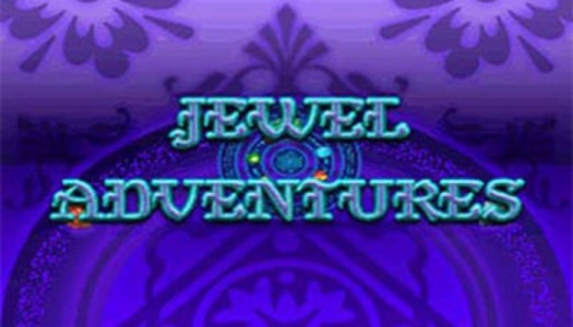 PN Review: Jewel Adventures
