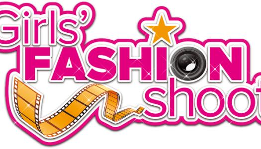 PN Review: Girls' Fashion Shoot
