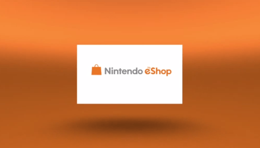 Nintendo Download – May 29 eShop Releases (Europe)