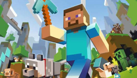 Nintendo Interested in Minecraft for Wii U and 3DS