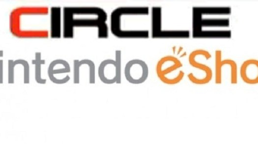 Circle Entertainment bringing sales and new demos to the 3DS eShop