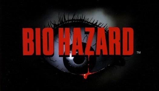 Famed Resident Evil Composer Falsely took Credit for Work