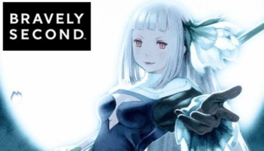 Bravely Second Details to Come This Summer