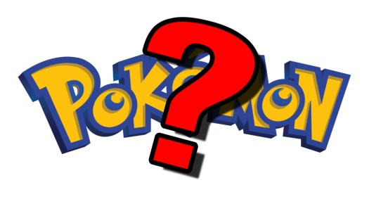 "Mysterious ""Phantom Gate"" Trademark linked to Pokémon?"