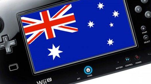 Australia's Top 100 Games of 2013 Barely Features Nintendo
