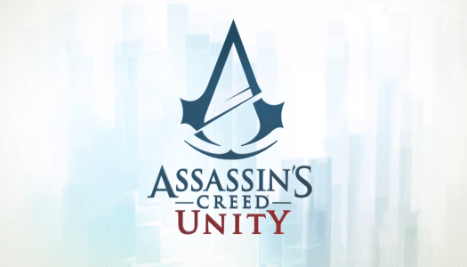 Why Assassin's Creed: Unity is Skipping Wii U, According to Ubisoft