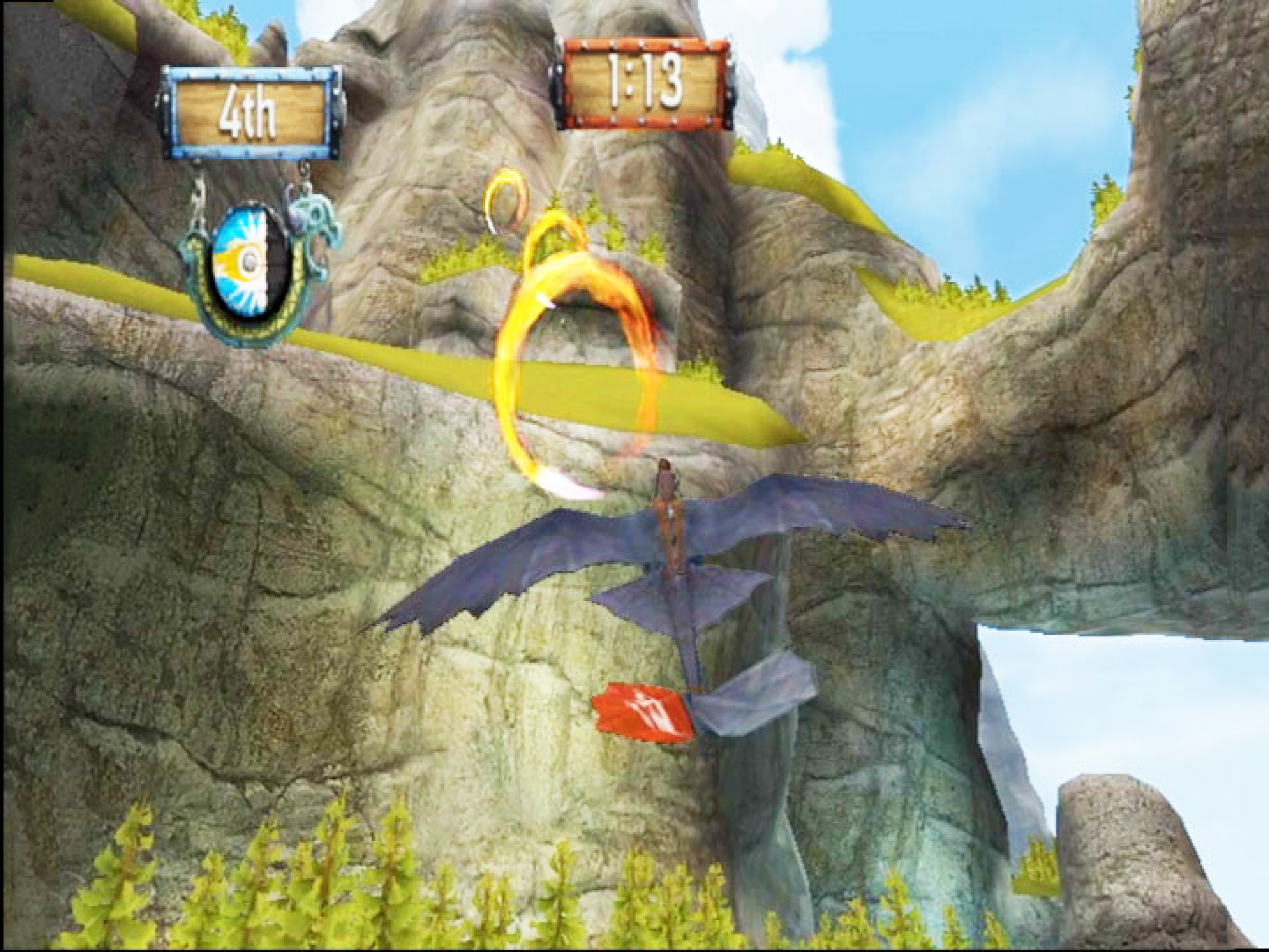 Pr little orbit to publish how to train your dragon 2 video games become the ultimate dragon rider this june on the xbox 360 3ds wii wii u and playstation 3 santa ana ca march 18 2014 little orbit ccuart Choice Image