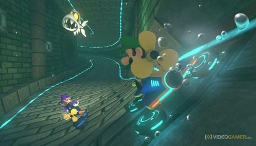 Nintendo Download – May 29, 2014