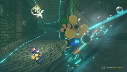 Nintendo Download – May 29, 2014