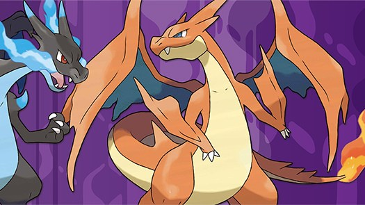 Nintendo Australia Announces 2014 Pokémon Video Game Australian National Championships to be held July 13