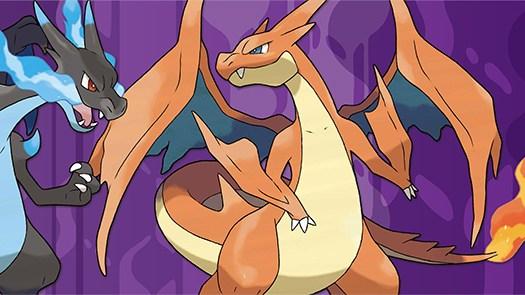 Nintendo Australia Announces 2014 Pokémon Video Game Australian National Championships to be held July 13