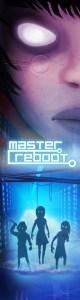 MasterReboot_IABSky_EN