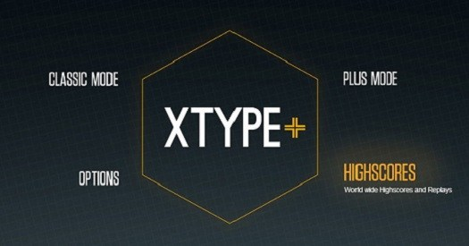 XType Plus is back in European Wii U eShop with bug now resolved
