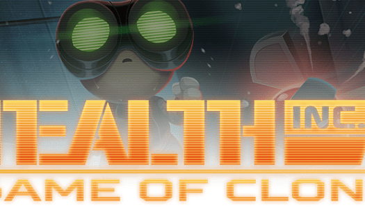 PN Review: Stealth Inc. 2 A Game of Clones