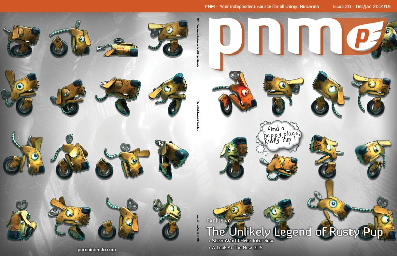 PNM20-coverspread-72dpi