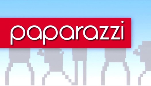 PN Review: Paparazzi (Wii U Eshop)