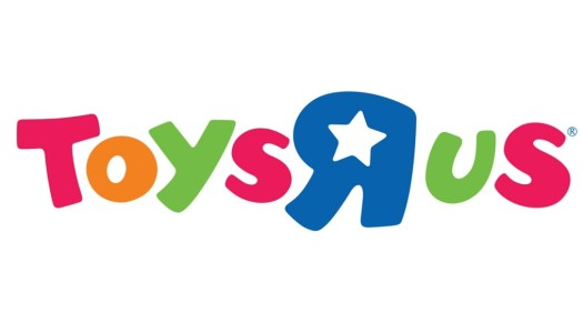 Toys R Us is giving away free Kirby Amiibo
