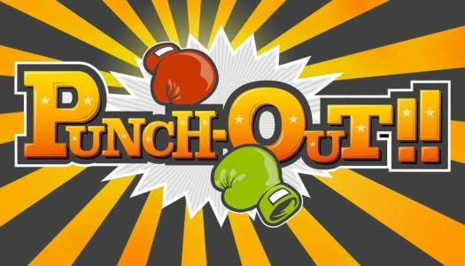 PN Review: Punch Out! (WiiU VC)