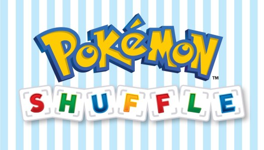 Mew, Kyogre and Mega Starts now available in Pokemon Shuffle but for a limited time only