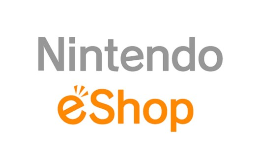 PR: Nintendo Download Highlights New Digital Content for Nintendo Systems