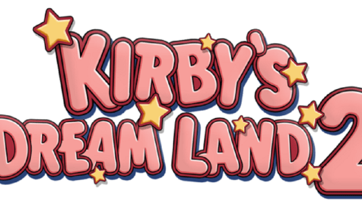 PN Retro Review: Kirby's Dream Land 2 (GB)