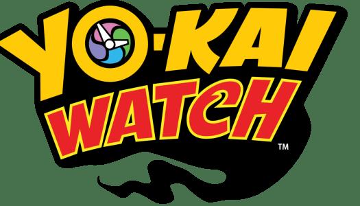 Nintendo Digital Event: Yo-kai Watch
