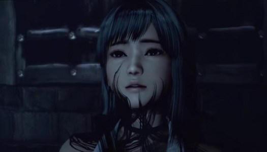 E3 2015: Fatal Frame: Maiden of Black Water Coming this Fall