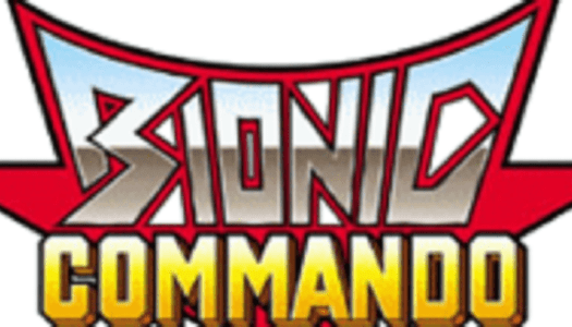 PN Retro Review: Bionic Commando (GB)