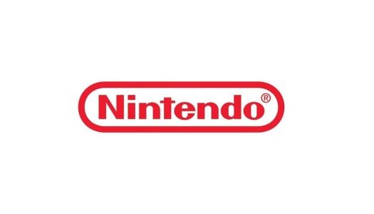 Nintendo Patents a Controller With Free-Form Display