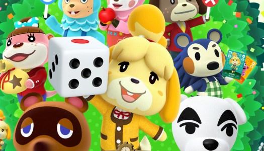 Nintendo Japan announces four new amiibo