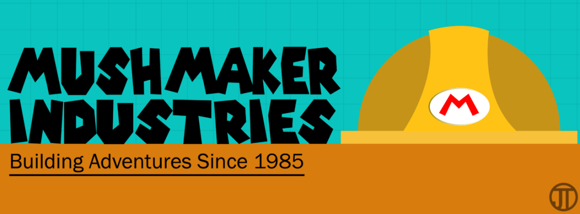 Mush Maker Industries