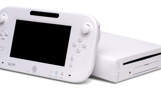 Nintendo Dismisses Report on Halting Wii U Productions