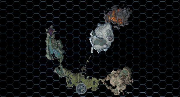 Xenoblade-map