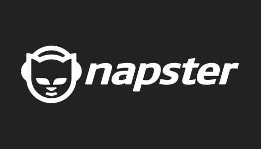Napster Forms Partnership with Nintendo
