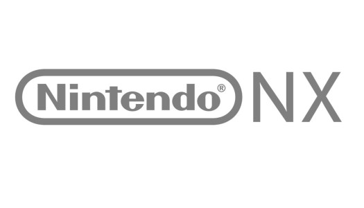 Ubisoft will support Nintendo NX