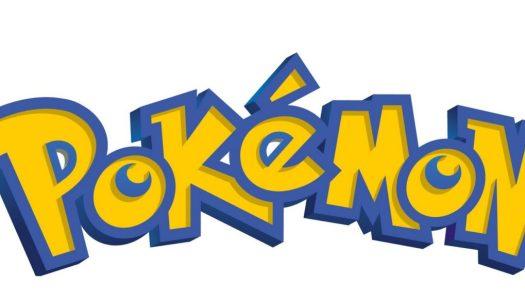 Pokémon Nintendo Direct Coming Friday, Feb. 26