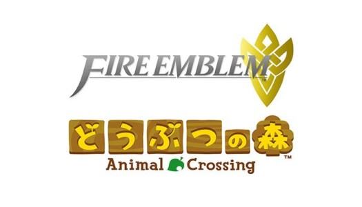 Fire Emblem and Animal Crossing mobile apps to be free to download