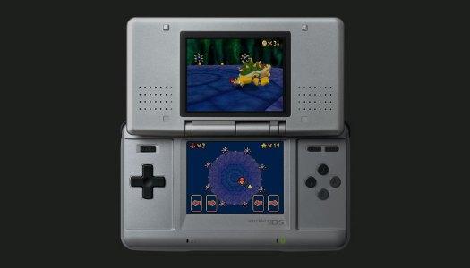 Nintendo Download 8/25/2016 – Super Mario 64 DS, Super Street Fighter II