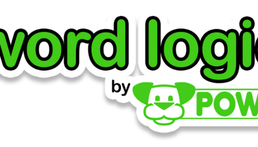 Review: Word Logic by POWGI (3DS/WiiU eshop)