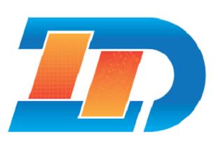 second-dimension-logo