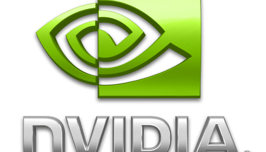 NVIDIA Powers the Nintendo Switch