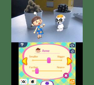 ac-welcome-amiibo-camera