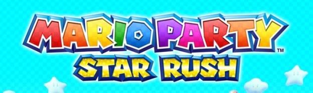 mario-party-star-rush-banner