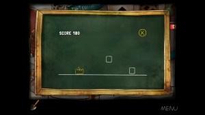 mr-pumpkin-adventure-hint-platformer-minigame