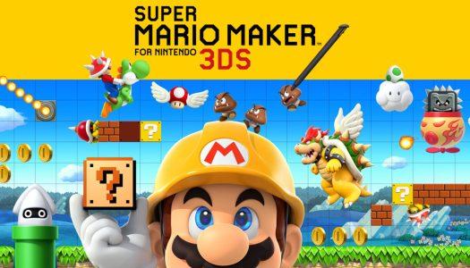 PR – Nintendo Download, Dec. 1, 2016: Play Everywhere, Create Anywhere