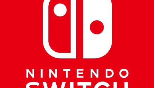 Nintendo Switch List Of Games Announced
