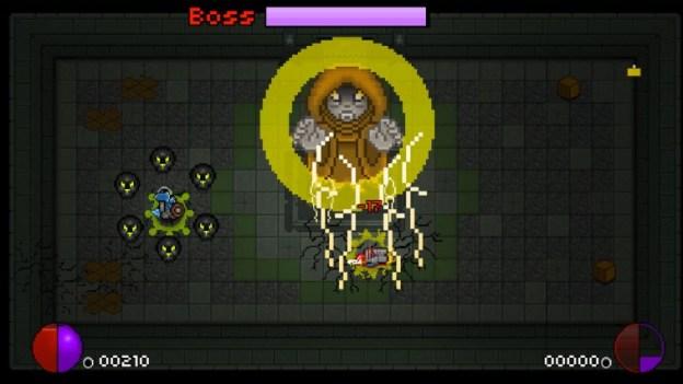 bit-dungeon-plus-boss