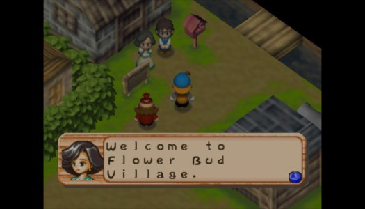 Nintendo Download Feb 23, 2017 – Harvest Moon 64