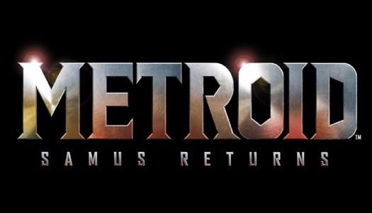 Review: Metroid: Samus Returns (Nintendo 3DS)