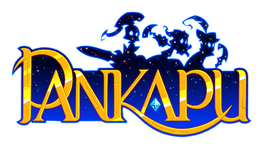 Review: Pankapu (Nintendo Switch)